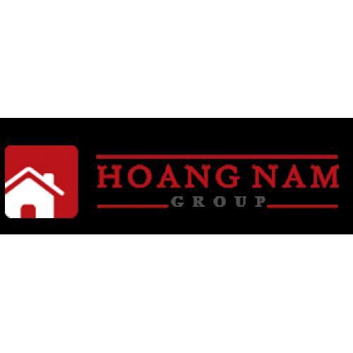 Lắp đặt Camera Hoàng Nam Group - cửa hàng Song yến